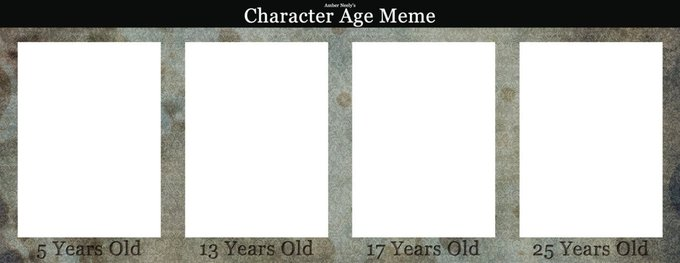 character_meme_i___ages_by_amberneely-d21ob4c.png