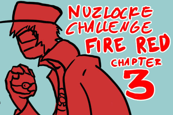 NUZLOCK-CHALLENGE-GO-3.jpg