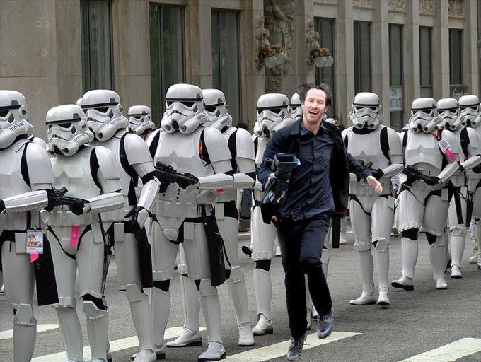 Happy_Keanu_Storm_Trooper.jpg