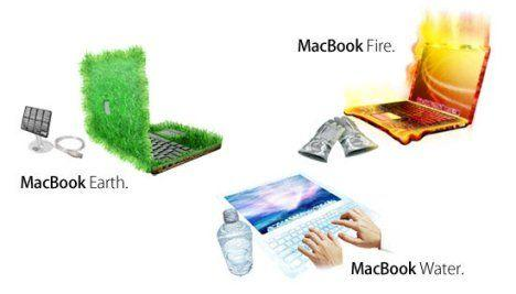 macbook-elements.jpg