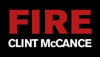 FireClineMcCance20110725-22047-1d7yaog.jpg