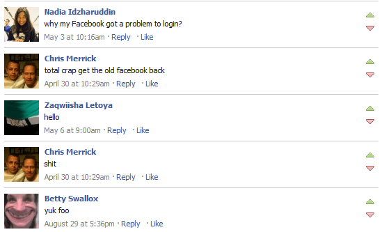 facebookcomments.png