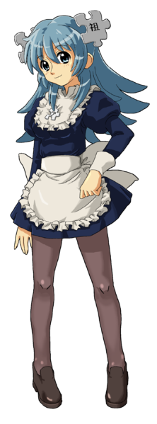 222px-Adult_Wikipe-tan.png