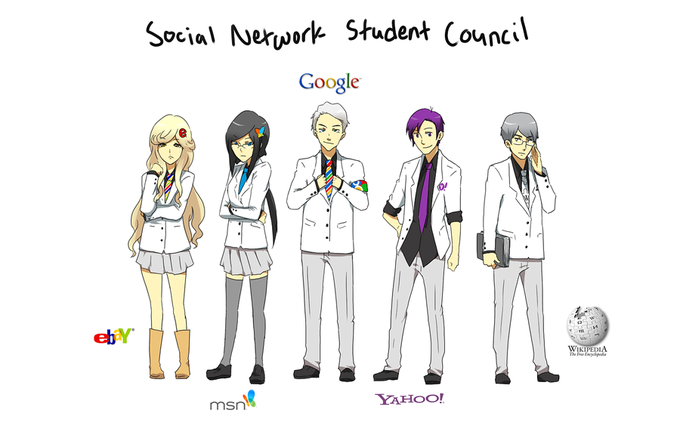 internet__student_council_by_darkywarky-d331tde.png