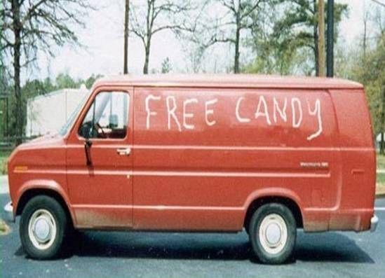 free-candy-truck-1.jpg