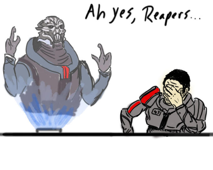 Ah_yes__Reapers_by_soccerdemon.jpg