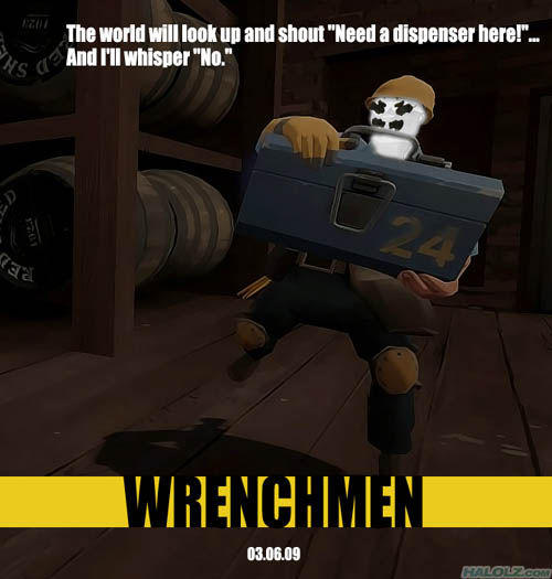 teamfortress2-watchmen-engineers.jpg