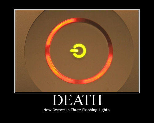 red-ring-of-death1.jpg