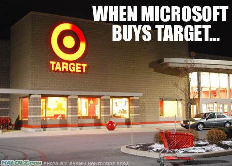 target-rrod.jpg
