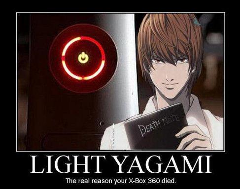 light_yagami_death_note_by_emonoelrocks-d33j3nd.jpg