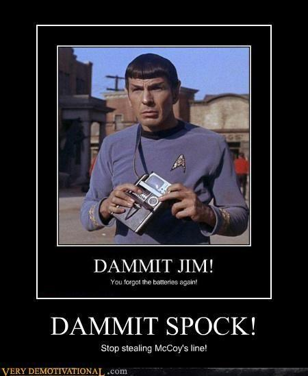 demotivational-posters-dammit-spock.jpg