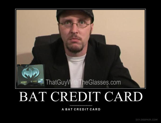 bat_credit_card_by_lord_enonymous-d30wcqz.jpg