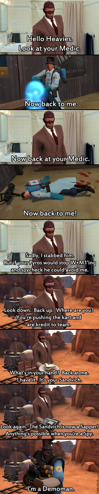 halolz-dot-com-teamfortress2-spy-tf2spice.jpg