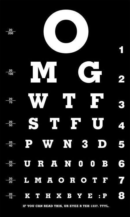 eyechart1337.jpg
