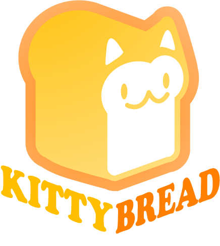 Kitty_Bread_by_heislockwood.png