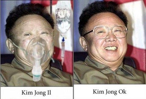 kim-jong-il-kim-jong-ok-480x327.jpg