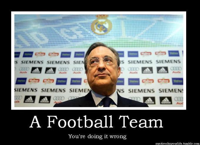 Florentino_Perez_wrong.JPG