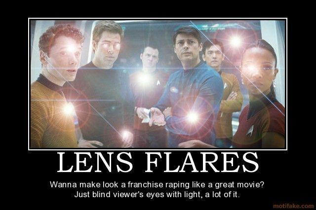 lens-flares-trek-lens-flares-demotivational-poster-1264678499.jpg