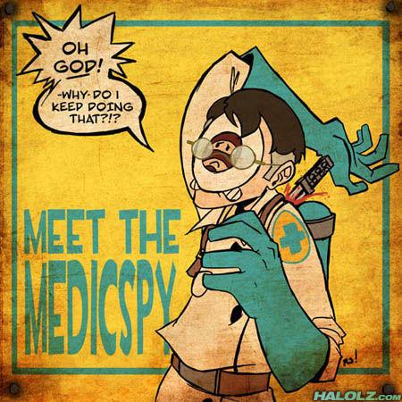 halolz-dot-com-teamfortress2-meetthemedicspy.jpg