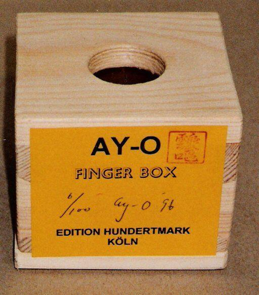 ay-o-finger-box-1996.jpg