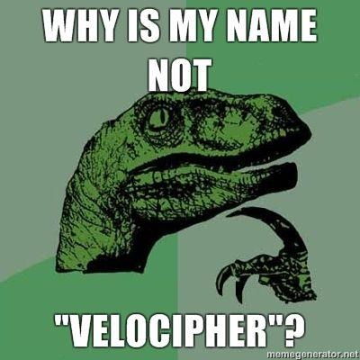 Why-is-my-name-not-VELOCIPHER.jpg