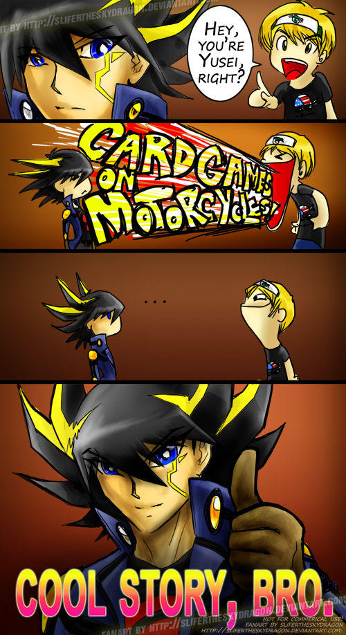 yusei___my_anti_virus_by_slifertheskydragon-d2zbhuv.jpg
