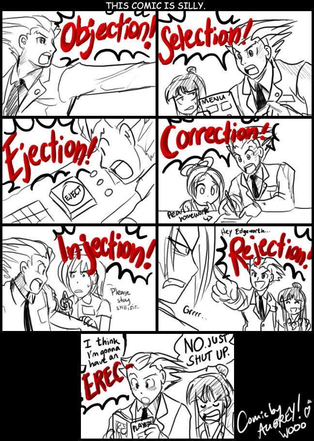 OMG__OBJECTION__by_ojamajodoremidokkan.jpg