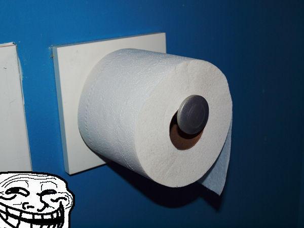 toilettroll.jpg
