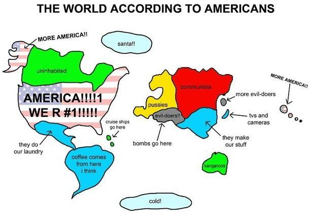 world-according-to-americans-map-drawing-evil-doers-communists-bombs-coffee-we-are-number-one-kangaroos-image.jpg