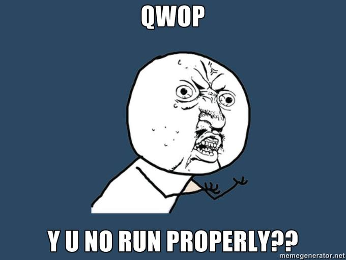 QWOP-Y-U-NO-RUN-PROPERLY.jpg