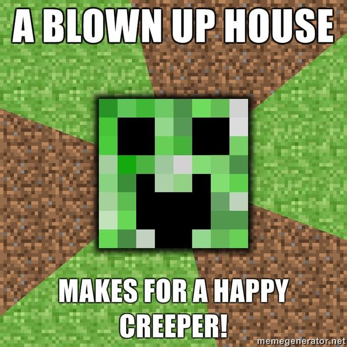 A-Blown-up-house-Makes-for-a-Happy-Creeper.jpg
