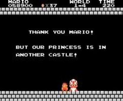 large_20080908-thank-you-mario-but-our-princess-is-in-another-castle--article_image.jpg