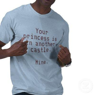 your_princess_is_in_another_castle_mine_tshirt-p235539715867299138qqrz_400.jpg