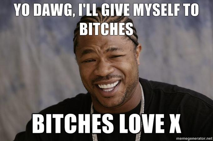 YO-DAWG-ILL-GIVE-MYSELF-TO-BITCHES-BITCHES-LOVE-X.jpg