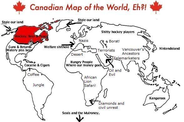 Canadian_map_of_the_earth.jpg
