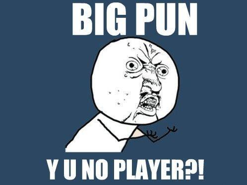 bigpunyunoplayer.jpg