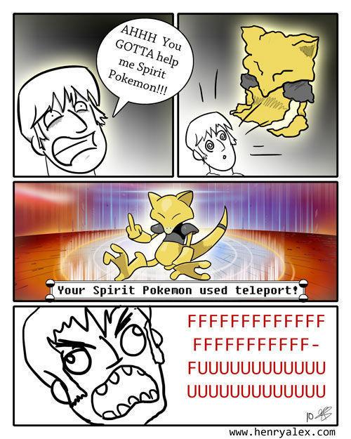 Henry-Alexander-spirit-pokemon.jpg