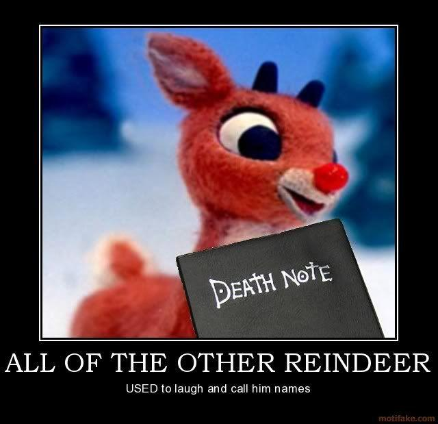 all-of-the-other-reindeer-rudolph-d.jpg