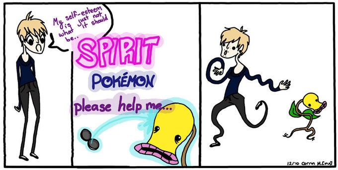 spiritpokefinal1.jpg