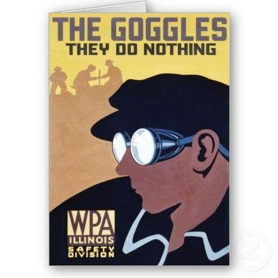the_goggles_they_do_nothing_card-p137096035450986221qi0i_400.jpg