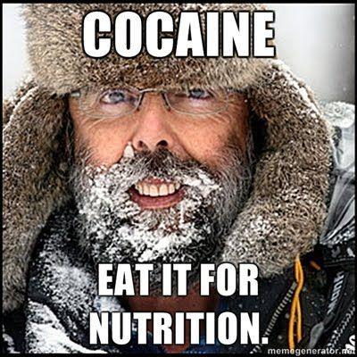 Cocaine-eat-it-for-nutrition.jpg