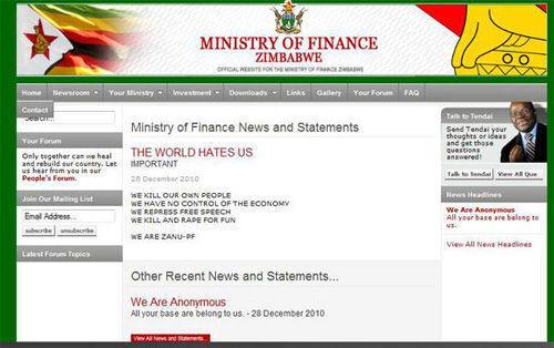 zimbabweanonymous2.jpg
