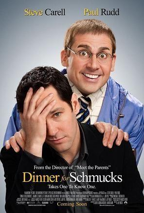 Dinner_for_schmucks_ver2.jpg