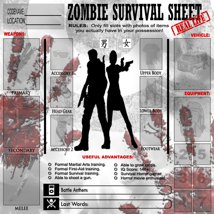 Zombie_Survival_Sheet__REAL_by_Joshiro007x.png