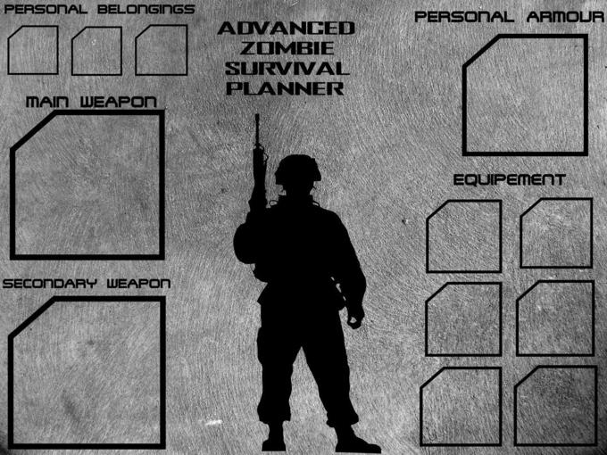 Zombie_Survival_Template_Sheet_by_Skorpion66.jpg