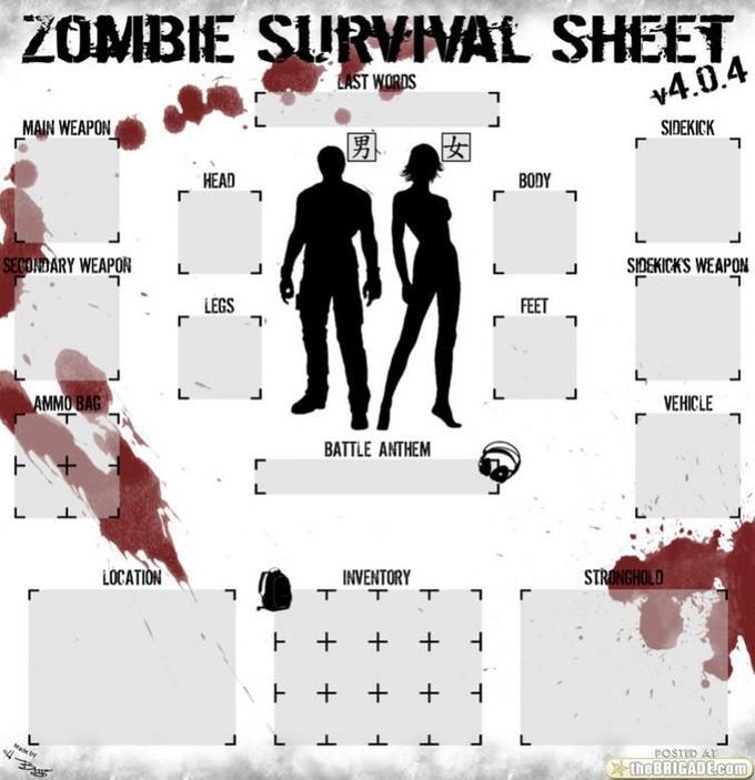 zombie-survival-banner.img_assist_custom-753x779.jpg