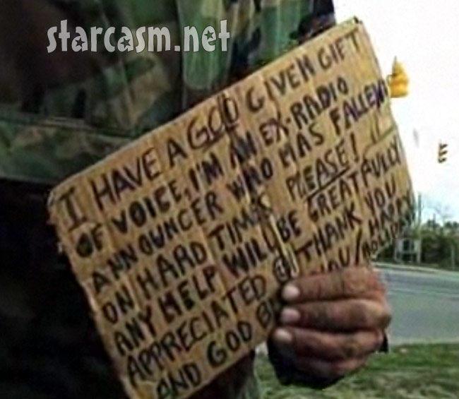 Homeless-Radio-Voice-1.jpg