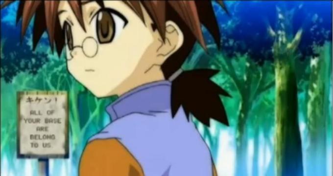 animebase.jpg
