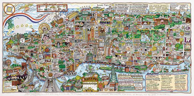 fazzino-3d-cityscape-artwork-new-york-map-LG.jpg