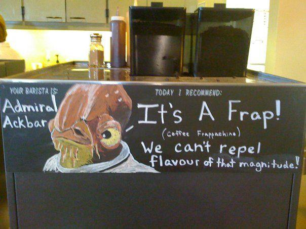 Its-a-Frap-Star-Wars-Admiral-Ackbar-Its-a-Trap-Spoof.jpg
